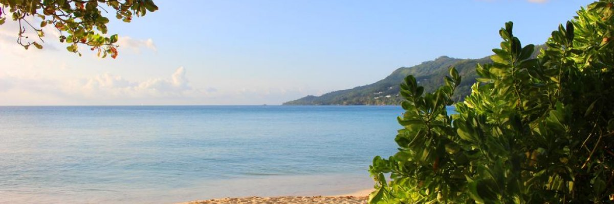 The H Resort Beau Vallon Beach*****