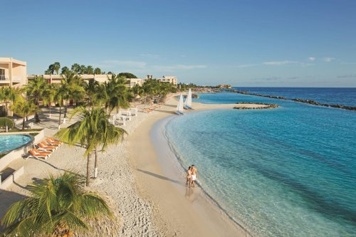 Sunscape Curacao Resort****