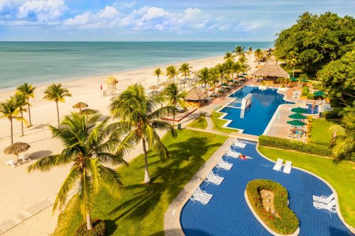 Royal Decameron Golf Beach Resort & Villas****