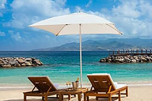 Sandals Grenada Resort & Spa*****