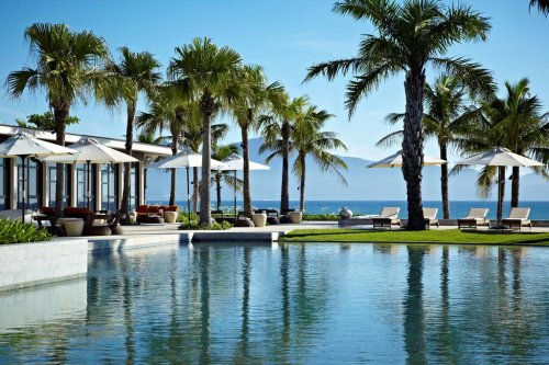 Hyatt Regency Danang Resort & Spa*****